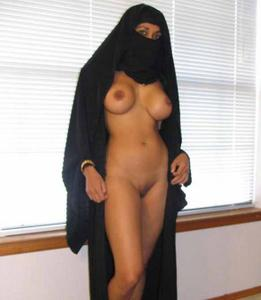sex arab sex debat